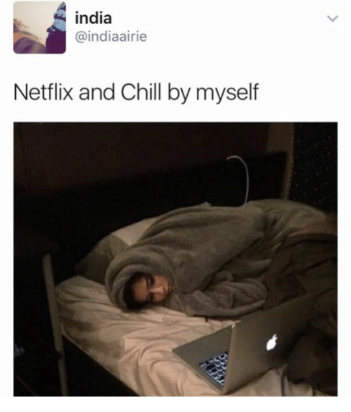 netflix and chill by myself.png