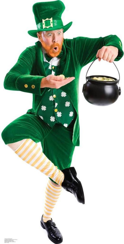 leprechaun-pot-of-gold-lifesize-standup_a-G-12597856-0